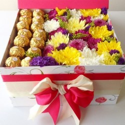 flowers_in_box_ferrero_delivery_novosibirsk_1PDYSN_med